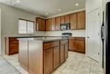 8392 Brook Valley Drive - Photo 10