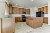 8392 Brook Valley Drive - Photo 11