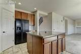 8392 Brook Valley Drive - Photo 12