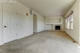 8392 Brook Valley Drive - Photo 13