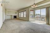 8392 Brook Valley Drive - Photo 14