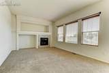 8392 Brook Valley Drive - Photo 15