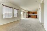 8392 Brook Valley Drive - Photo 16