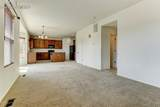 8392 Brook Valley Drive - Photo 17