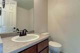 8392 Brook Valley Drive - Photo 18