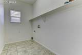 8392 Brook Valley Drive - Photo 19