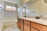 8392 Brook Valley Drive - Photo 20
