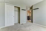 8392 Brook Valley Drive - Photo 22