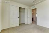 8392 Brook Valley Drive - Photo 24