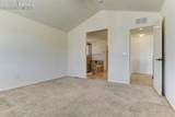 8392 Brook Valley Drive - Photo 26