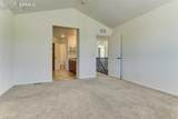 8392 Brook Valley Drive - Photo 27
