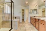 8392 Brook Valley Drive - Photo 28