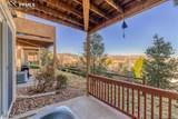 1550 Garden Vista Grove - Photo 31