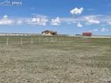 18311 Good Life View - Photo 27