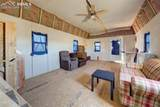 32092 Torrence Road - Photo 15
