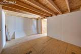 32092 Torrence Road - Photo 17