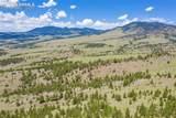 1746 Castle Mountain Pass - Photo 1