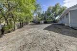 1831 Montezuma Drive - Photo 36