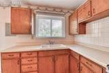 3327 Galley Road - Photo 11