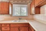3327 Galley Road - Photo 12
