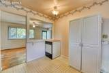3327 Galley Road - Photo 13