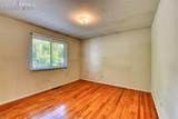 3327 Galley Road - Photo 14