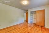 3327 Galley Road - Photo 15