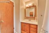 3327 Galley Road - Photo 17