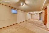 3327 Galley Road - Photo 18