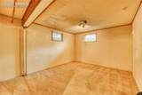 3327 Galley Road - Photo 20
