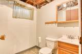 3327 Galley Road - Photo 21