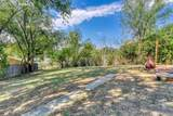 3327 Galley Road - Photo 24