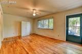 3327 Galley Road - Photo 4