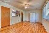 3327 Galley Road - Photo 5