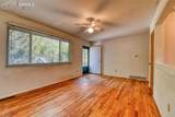3327 Galley Road - Photo 6