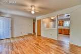 3327 Galley Road - Photo 7