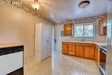 3327 Galley Road - Photo 8