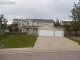 15485 Curwood Drive - Photo 1