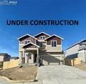 6862 Yocona Drive - Photo 1