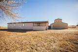 30975 Washington Road - Photo 1