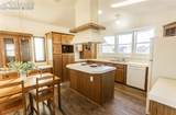 30975 Washington Road - Photo 10