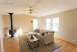 30975 Washington Road - Photo 11