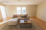 30975 Washington Road - Photo 12