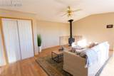 30975 Washington Road - Photo 13