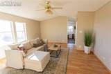 30975 Washington Road - Photo 14