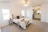 30975 Washington Road - Photo 15