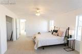 30975 Washington Road - Photo 17