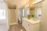 30975 Washington Road - Photo 18