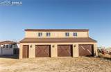 30975 Washington Road - Photo 2