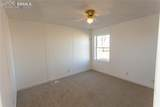 30975 Washington Road - Photo 20